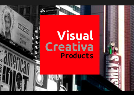 Visual Creativa